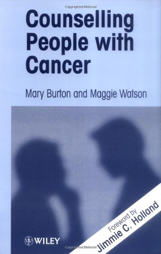 counselling-people-with-cancer