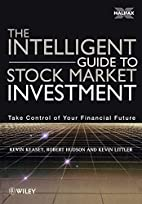 The Intelligent Guide to Stock Market…