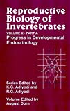 Progress in Development Endocrinology