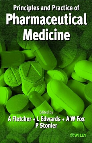 practice-and-principles-of-pharmaceutical-medicine