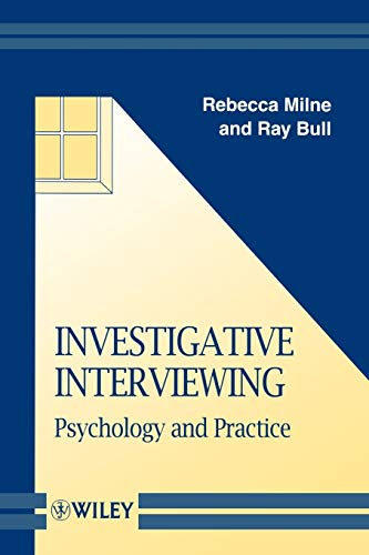 investigative-interviewing-psychology-and-practice