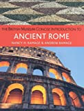 Ramage, Nancy H.: The British Museum Concise Introduction to Ancient Rome