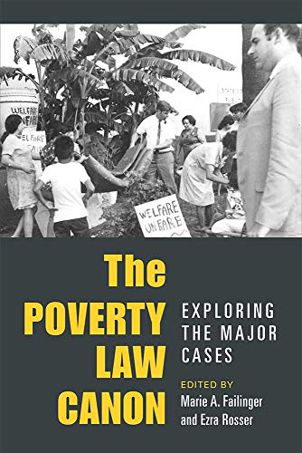 the-poverty-law-canon-exploring-the-major-cases-class-culture