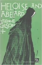 Heloise and Abelard (Ann Arbor Paperbacks)…