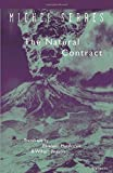 Serres, Michel: The Natural Contract (Studies in Literature and Science)