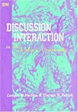 Madden, Carolyn G.: Discussion & Interaction in the Academic Community (Michigan Series in English for Academic & Professional Purposes)