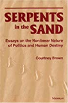 Serpents in the sand : essays on the…