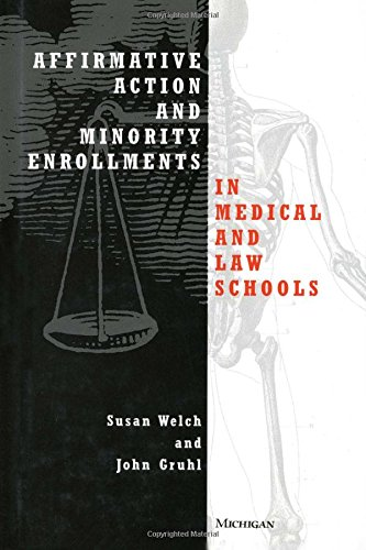 affirmative-action-and-minority-enrollments-in-medical-and-law-schools
