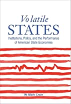 Volatile States: Institutions, Policy, and…
