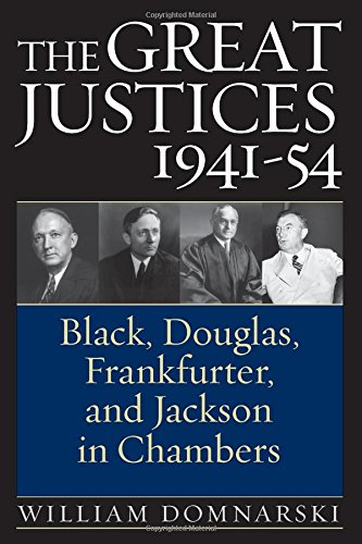 the-great-justices-1941-54-black-douglas-frankfurter-and-jackson-in-chambers
