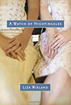 A Watch of Nightingales (Michigan Literary…