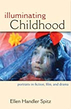 Illuminating Childhood: Portraits in…
