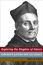 Exploring the Kingdom of Saturn:…