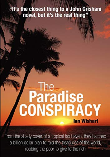 the-paradise-conspiracy