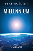 Millennium: A Memoir (Vince Osbourne Series…