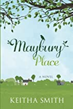 Maybury Place by Keith A. Smith