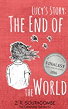 Lucy's Story: The End of the World (The…