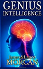 GENIUS INTELLIGENCE: Secret Techniques and…