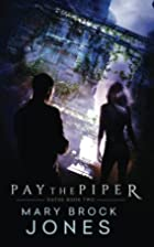 Pay the Piper: Hathe Book Two (Volume 2) by…