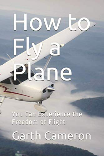 how-to-fly-a-plane-you-can-experience-the-freedom-of-flight