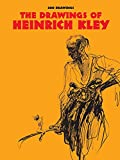 Kley, Heinrich: Drawings of Heinrich Kley