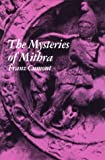 Cumont, F.: Mysteries of Mithra