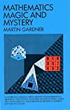Gardner, Martin: Mathematics, Magic and Mystery.