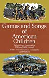 Newell, W.W.: Games and Songs of American Children