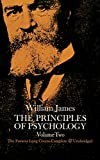 James, William: Principles of Psychology