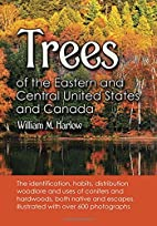 Trees of the Eastern and Central United…