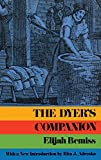 Bemiss, Elijah: The Dyers Companion