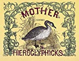 Bleiler, E.F.: Mother Goose in Hieroglyphics