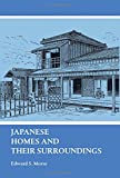 Morse, E.S.: Japanese Homes and Their Surroundings