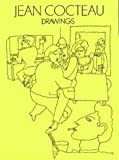 Cocteau, Jean: Drawings: 129 Drawings from Dessins