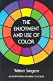 Walter Sargent: The Enjoyment and Use of Color
