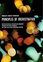 Principles of Orchestration by Nikolay…