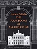 Palladio, A.: Four Books of Architecture