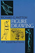 Figure Drawing (Dover Art Instruction) by…