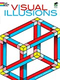 Horemis, Spyros: Visual Illusions Coloring Book