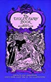 Lang, Andrew: The Violet Fairy Book