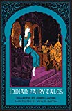 Joseph Jacobs: Indian Fairy Tales (Dover Children's Classics)