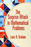 L. A. Graham: The Surprise Attack in Mathematical Problems,