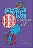 Turbayne, Albert Angus: Monograms and Ciphers