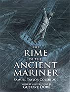 The Rime of the Ancient Mariner by Samuel…