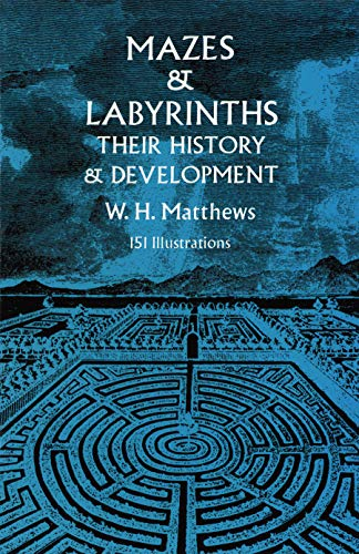 mazes-and-labyrinths-their-history-and-development