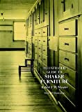Meader, Robert F. W.: Illustrated Guide to Shaker Furniture