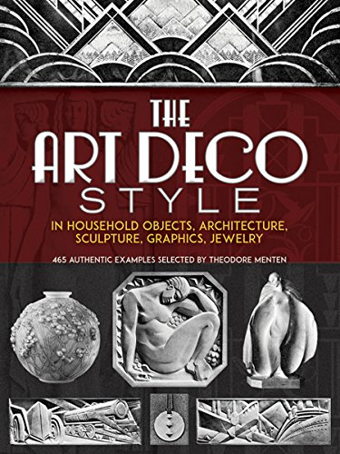 the-art-deco-style-in-household-objects-architecture-sculpture-graphics-jewelry-dover-architecture
