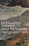 Berrill, Jacquelyn: 1001 Questions Answered About the Seashore