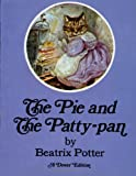 Potter, Beatrix: Pie and the Patty Pan