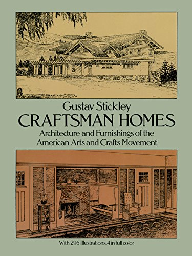 craftsman-homes-architecture-and-furnishings-of-the-american-arts-and-crafts-movement